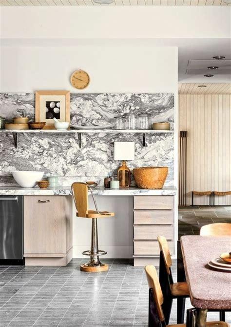 id馥 cuisine originale 1001 idées pour une cuisine relookée et modernisée