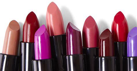 den richtigen lippenstift finden dm  shop magazin