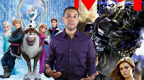 transformers  frozen  review raze trailer whats