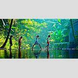 Nostalgic Wallpapers Backgrounds   720 x 366 jpeg 105kB