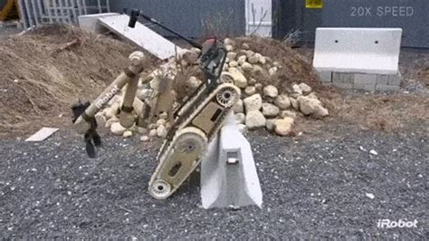 Soldiers GIF - Find & Share on GIPHY