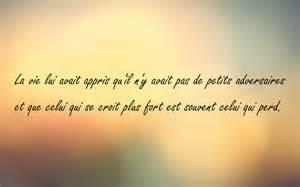 Proverbe Et Citation Sur La Vie citation sur la vie belle citation sur la vie et