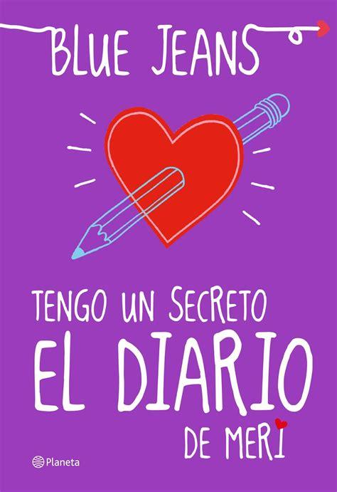 Previous post is ‹ el secreto de selena libro pdf. D-Mente por los libros: Descargar ¡Buenos Días, Princesa! (Saga completa) en PDF- Blue Jeans