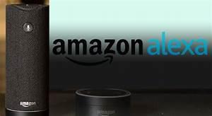 Alexa Pc Steuern : download amazon alexa for pc on windows 8 1 10 8 7 xp ~ Lizthompson.info Haus und Dekorationen