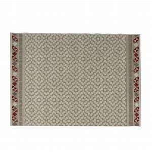 Alinéa Tapis Salon : 45 alinea tapis 200x140cm int rieur et ext rieur ~ Preciouscoupons.com Idées de Décoration