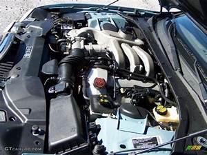 Jaguar S Type 30 Engine Diagram