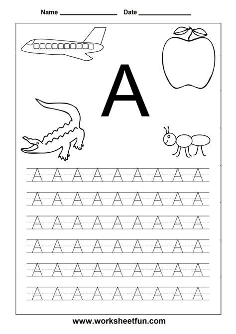 worksheets kindergarten free printable shape phonics i for