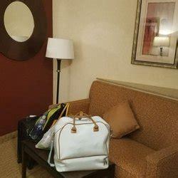 comfort suites barstow california comfort suites 54 photos 53 reviews hotels 2571