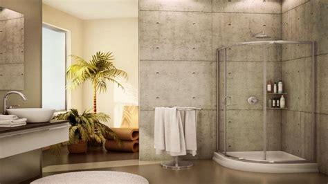 Home Depot Bathroom Ideas by Home Depot Bathroom Design Ideas Homecrack