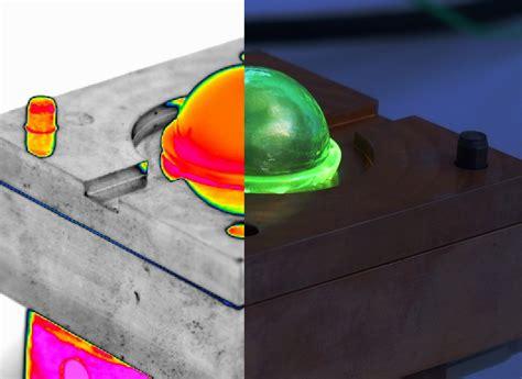 temperaturstabile leuchtstoffe fuer weisse leds fraunhofer