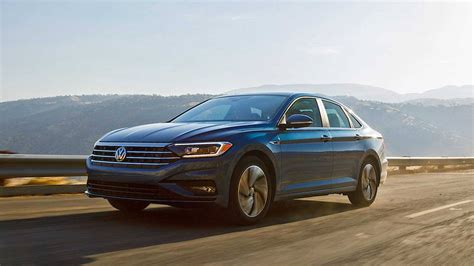 volkswagen jetta 2019 vw jetta gives a stylish shape to volkswagen 39 s