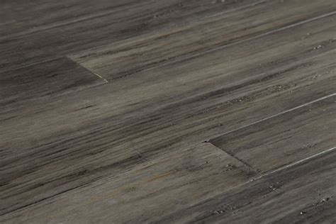 armstrong flooring free sles 28 best scraped bamboo flooring reviews free sles yanchi bamboo flooring handscraped strand