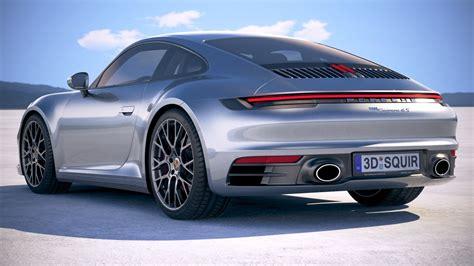 Find great deals on thousands of porsche 911 for auction in us & internationally. Porsche 911 Carrera 4S 2019