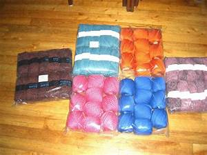 Laine De Verre 200mm Pas Cher : ou trouver de la laine pas cher truc et crochet ~ Melissatoandfro.com Idées de Décoration