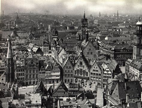 Umzug Altes Frankfurt Am Main