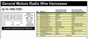 Installing A Retrosound Laguna Radio In A  U0026 39 83 Grand Prix