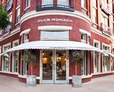 Club monaco dallas tx shops d magazine for Club monaco dallas