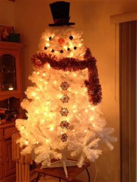 cracker barrel snowman tree topper snowman tree snowman tree topper from cracker