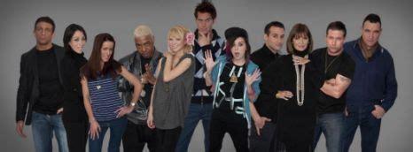 Revealed: Celebrity Big Brother line-up | Metro News