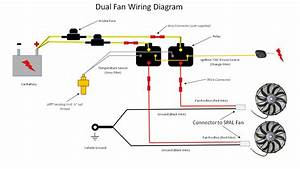 Ac 652 Ceiling Fan Wiring Diagram