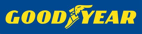 Goodyear to set up $500 mn tyre plant in Americas - Tyre Asia
