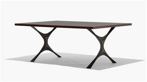 types of table bases the types of dining room table legs 1031 latest