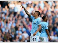 DOWNLOAD EPL VIDEO Manchester City vs Stoke City 72