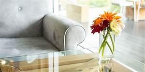 Glastische Für Wohnzimmer : wohnzimmer ideen f r die wohnzimmereinrichtung ~ Indierocktalk.com Haus und Dekorationen