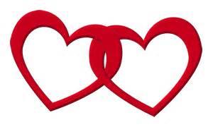 coeur de mariage coeur