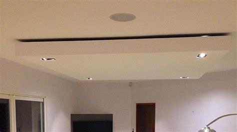 spot encastrable faux plafond ampoule led