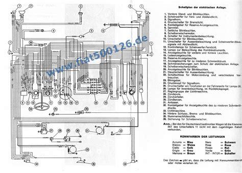 schema elettrico fiat 500 l impianto elettrico fiat c belvedere a cortale kijiji pin schema
