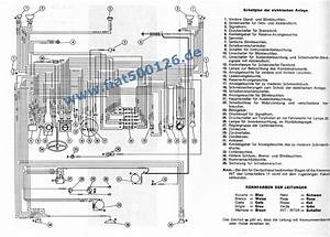 Fiat Radio Wiring Diagram : technical wiring diagram the fiat forum ~ A.2002-acura-tl-radio.info Haus und Dekorationen