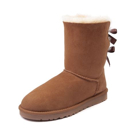 ugg boots sale billiger erfahrungen division of global affairs
