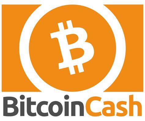 bid coin bitcoin
