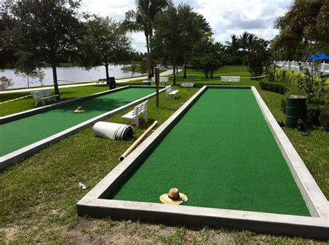 bocce court surfaces 28 best bocce court surfaces bocce ball court surfaces www imgkid com the image kid has it