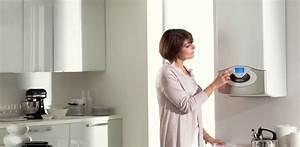 Entretien Chauffe Eau : entretien chauffe eau acv appel au 0474 17 17 17 ~ Melissatoandfro.com Idées de Décoration