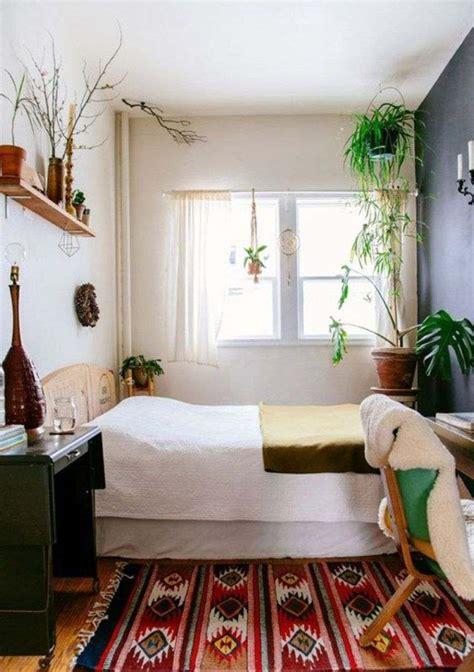 plante verte pour chambre idée déco chambre adulte nos astuces pour les petits