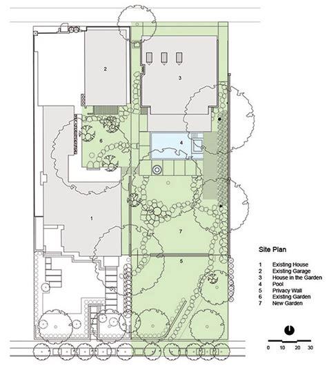 house plans website garden house plans 2017 fuujobcom best interior design