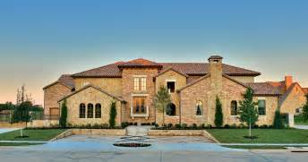 Luxury Home Show Pictures by 2010 Kaleidoscope Of Homes Extends Luxury Home Show For