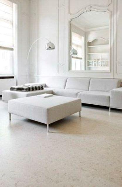 cool cork flooring ideas  maximum comfort digsdigs