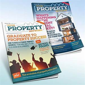 Property118 | Get your hands on your FREE copy of the UK's ...