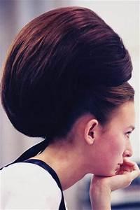 Coiffure Pour Noel : 12 id es de coiffure pour no l l 39 express styles ~ Nature-et-papiers.com Idées de Décoration