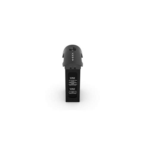 Download files and build them with your 3d printer, laser cutter, or cnc. DJI Inspire 1 - TB47 Battery (Black Edition)