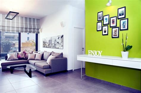 small living room ideas with fireplace color schemes living room 23 green ideas interior