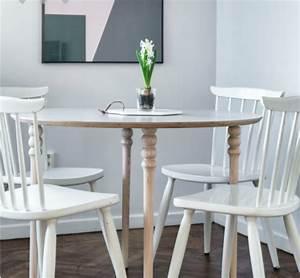 Füße Für Tische : sch ne f e f r einen neuen tisch dekorativ blog ~ Orissabook.com Haus und Dekorationen