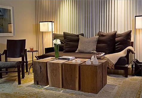 diy home decors  design