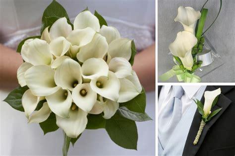 wedding flowers wedding flower packages wedding budget