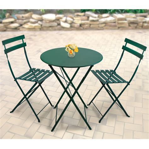 parisian table and chairs aluminum bistro table and chairs uk table chair french