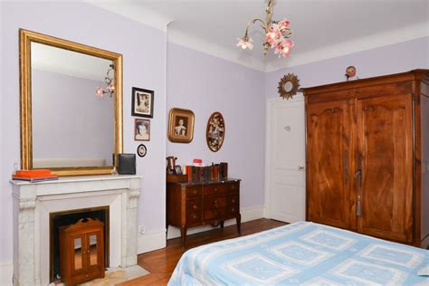 chambre d hote a reims chambre d 39 hôtes de charme boulingrin à reims