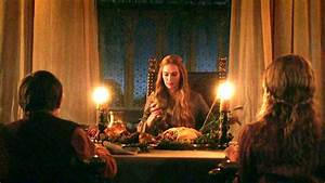 Cersei with Tommen and Myrcella - House Lannister Photo ...